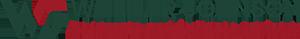 Wheeler Johnson | Corporate and Business Advisory
